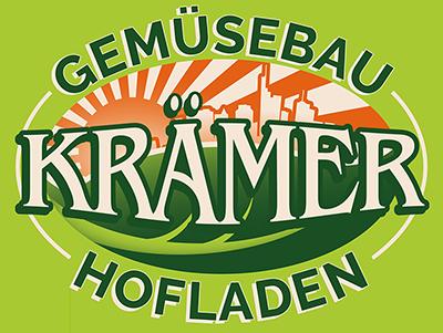 Gemüsebau und Hofladen Horst Krämer