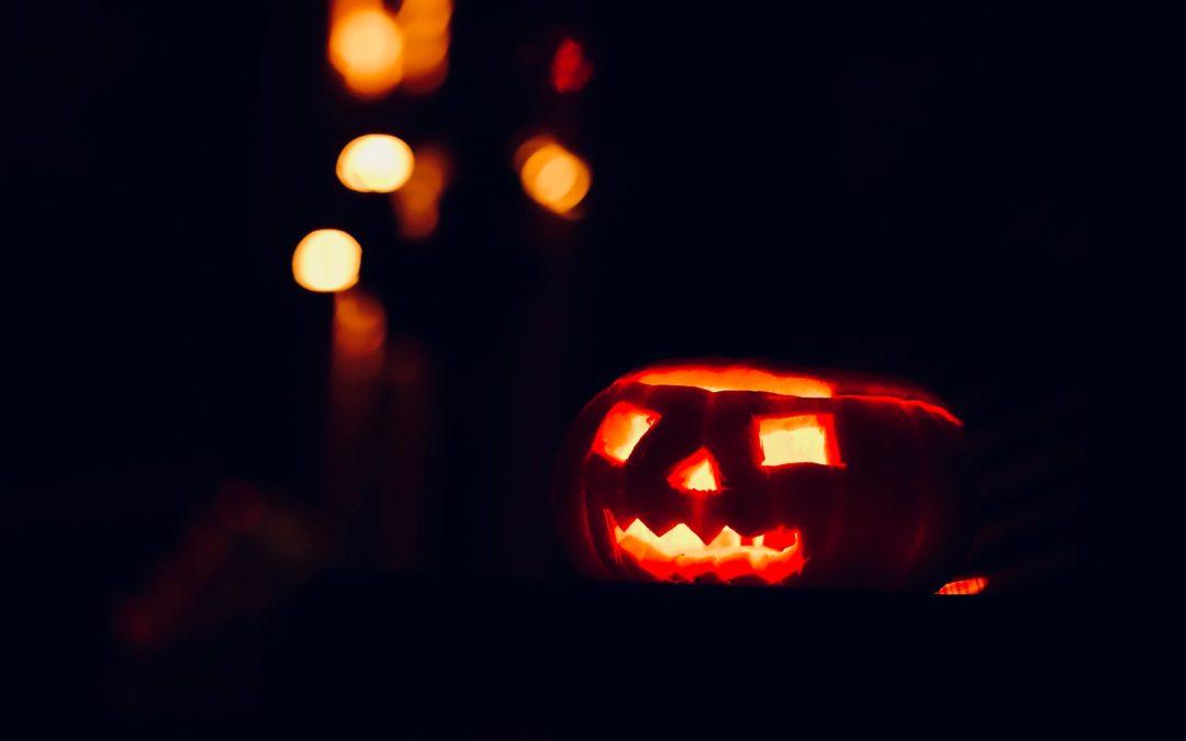 Was hat der Kürbis mit Halloween zu tun? – Die Geschichte des Jack O.